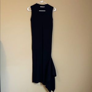 NWOT ASOS knit dress